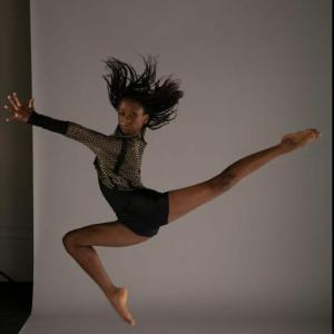 Crazy Leap! Behind the scenes
