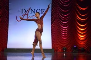 Dance Awards 3